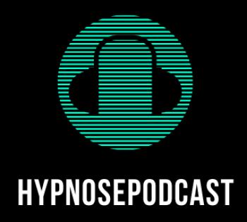 hypnosepodcast-logo