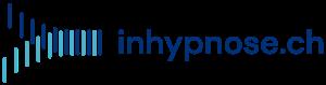 inhypnose_logo1